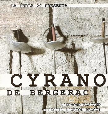 cyrano-de-bergerac_portrait_galeria