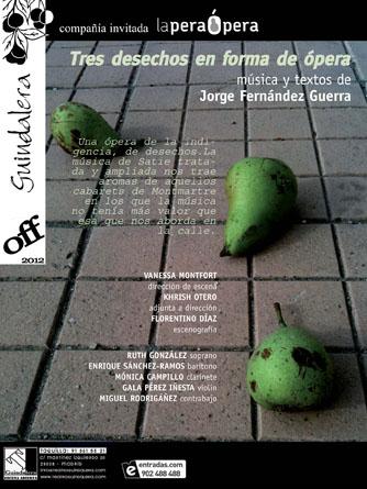 cartel opera2.qxd