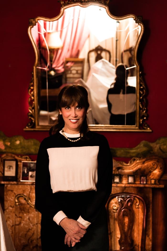 Marta Fernández-Muro