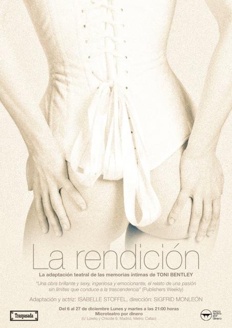 LaRendicion_Cartel