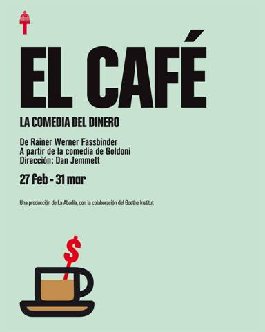 cartel-el-cafe-de-fassbinder-en-el-teatro-de-la-abadia