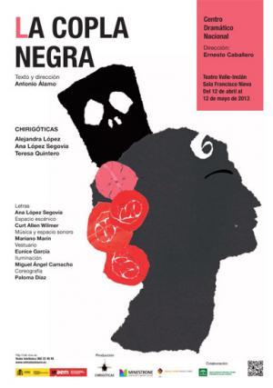 La-Copla-Negra-wpcf_300x427