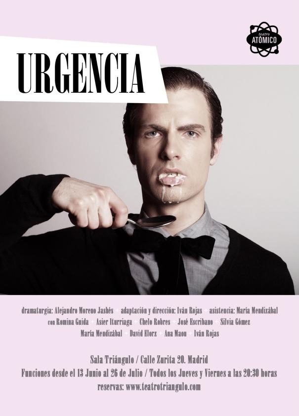 flyer_urgencia_cara T.3