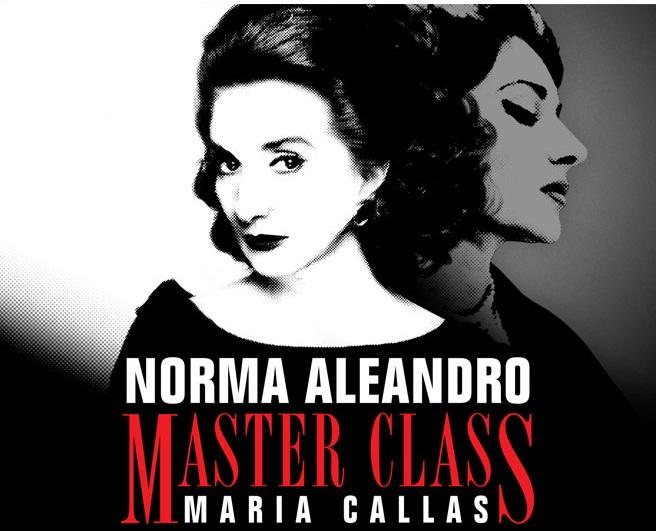 12 Master Class 2