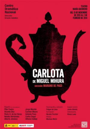 Carlota-wpcf_300x427