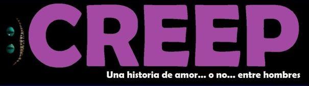 CREEP_1