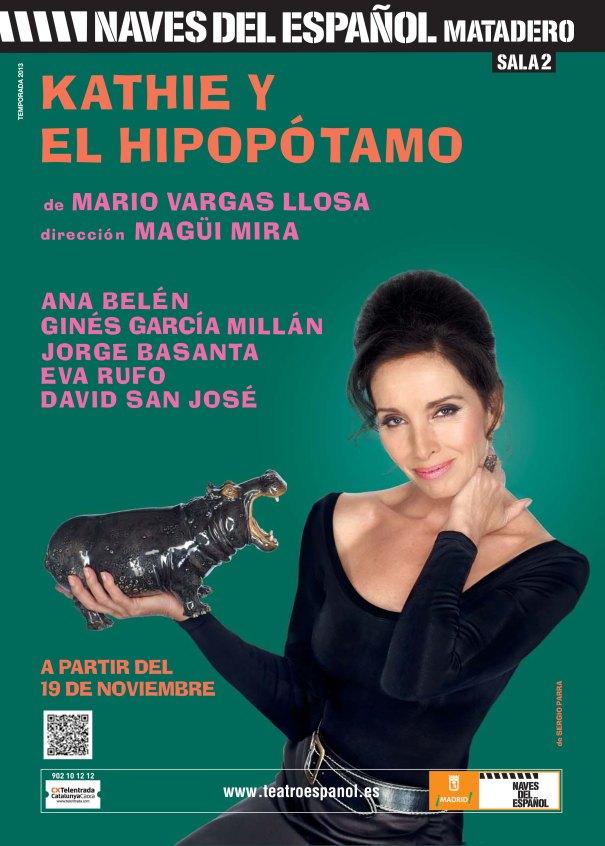 1x1,4 K Y EL HIPOPOTAMO