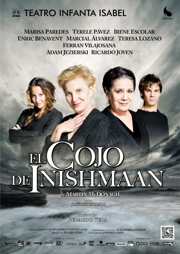 el-cojo-de-inishmaan
