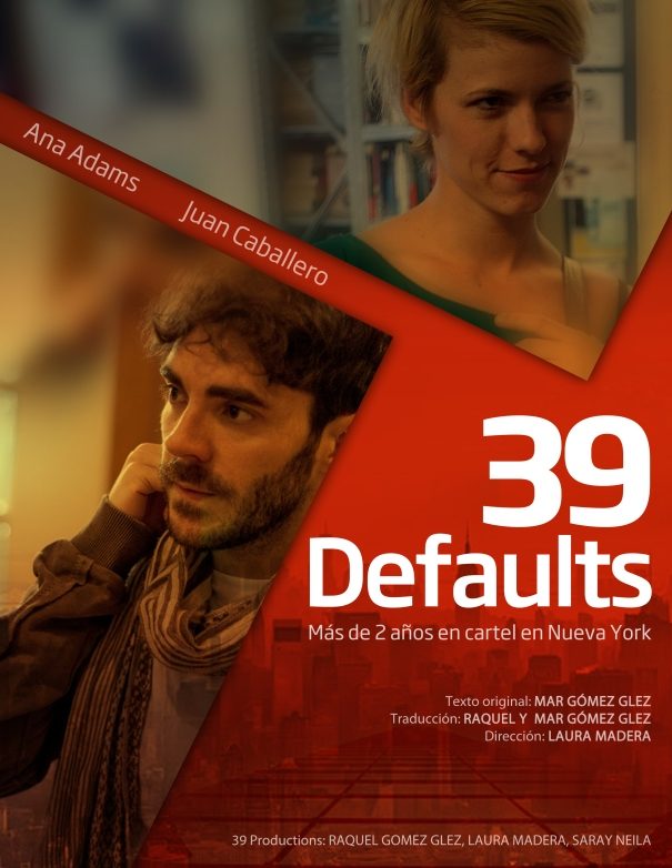 39-defaults