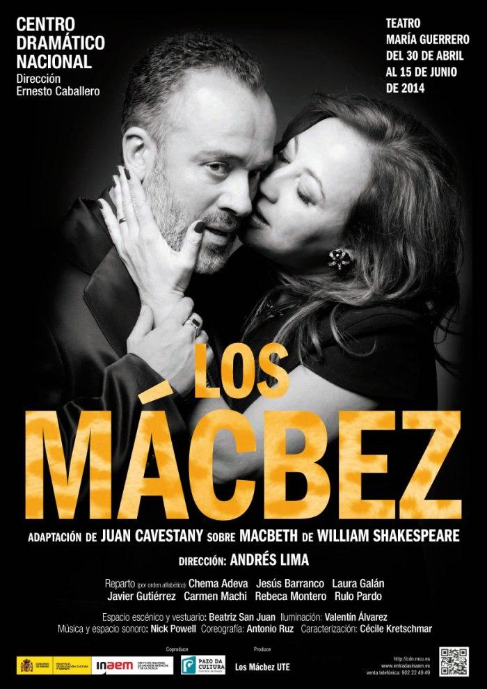 A3-los-macbez-foto