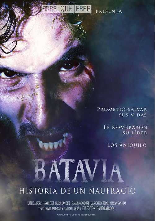 cartel-batavia