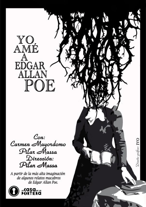 cartel-yo-amc3a9-a-edgar-allan-poe