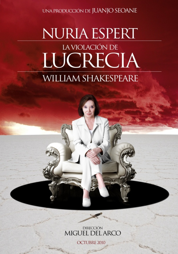lucrecia2